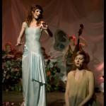 Ea Philippa Pure Magic koncert m f5