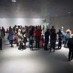 Musikkens Hus 2014   Hjertelys 49 renejeppesen.dk