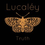 lucaley cover Truth