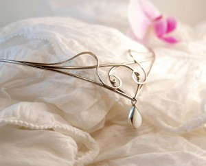 tiara_elven_silver_drop_forehead_castens_3